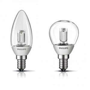 Novallure – Decorative LED light bulb