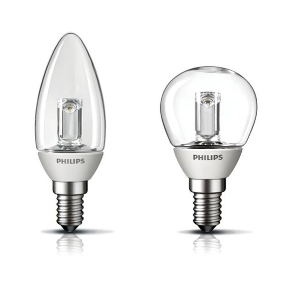 Novallure – Decorative LED light bulb