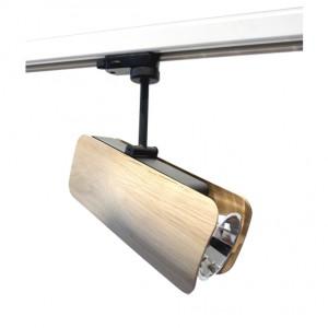 Wings - Retail LED spotlight