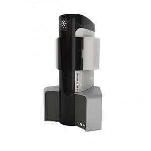 Tecnai Osiris - Electron microscope
